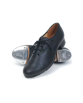 Tap Shoes PNG Transparent Image icon png