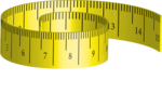 Tape Measure PNG Free Download icon png