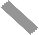 Tape PNG Free Download icon png