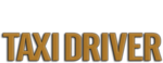 Taxi Driver PNG Pic icon png