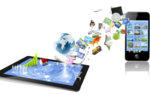 Technology PNG Free Download icon png