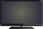 Television Background PNG icon png
