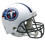 Tennessee Titans PNG Image icon png