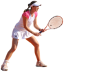 Tennis PNG No Background icon png