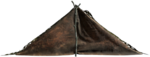 Tent PNG Image icon png