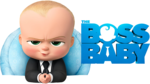 The Boss Baby PNG Pic icon png