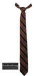 Tie PNG Clipart icon png