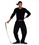 Tiger Woods PNG Transparent Image icon png