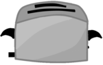 Toaster Background PNG icon png