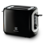 Toaster Transparent Background icon png