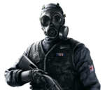 Tom Clancys Rainbow Six PNG Picture icon png