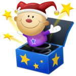 Toy PNG Pic icon png
