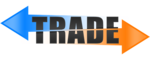 Trade PNG Transparent icon png