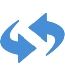 Transfer PNG Photo icon png