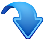 Transfer PNG Pic icon png