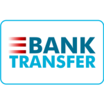 Transfer PNG Transparent Image icon png