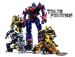 Transformers Autobot PNG Photos icon png