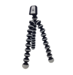 Tripod PNG Photos icon png