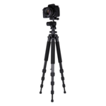 Tripod PNG Transparent icon png