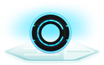 Tron PNG File icon png