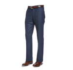Trousers Background PNG icon png