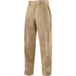 Trousers PNG Free Download icon png
