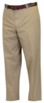 Trousers PNG HD icon png