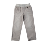 Trousers PNG Photo icon png