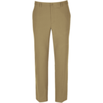 Trousers PNG Picture icon png