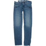 Trousers PNG Transparent Image icon png