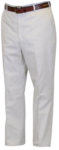 Trousers PNG Transparent Picture icon png