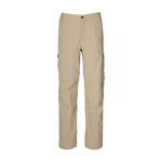 Trousers PNG Transparent icon png