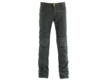 Trousers Transparent Images PNG icon png
