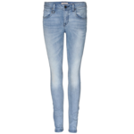 Trousers Transparent PNG icon png