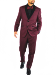 Tuxedo Background PNG icon png