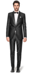 Tuxedo Download PNG Image icon png
