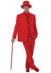 Tuxedo PNG Free Download icon png