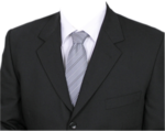 Tuxedo PNG Transparent Image icon png