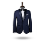 Tuxedo Transparent Images PNG icon png