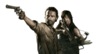 TWD PNG Clipart icon png