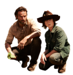TWD PNG File icon png