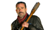 TWD PNG HD icon png
