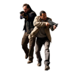 TWD PNG Photos icon png