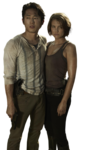 TWD PNG Pic icon png