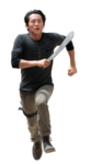 TWD Transparent Background icon png