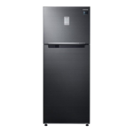 Two Door Refrigerator PNG Background Image icon png