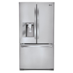 Two Door Refrigerator PNG Transparent HD Photo icon png