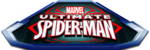 Ultimate Spiderman PNG Clipart icon png