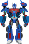 Ultra Magnus PNG Clipart icon png