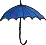 Umbrella Download PNG Image icon png